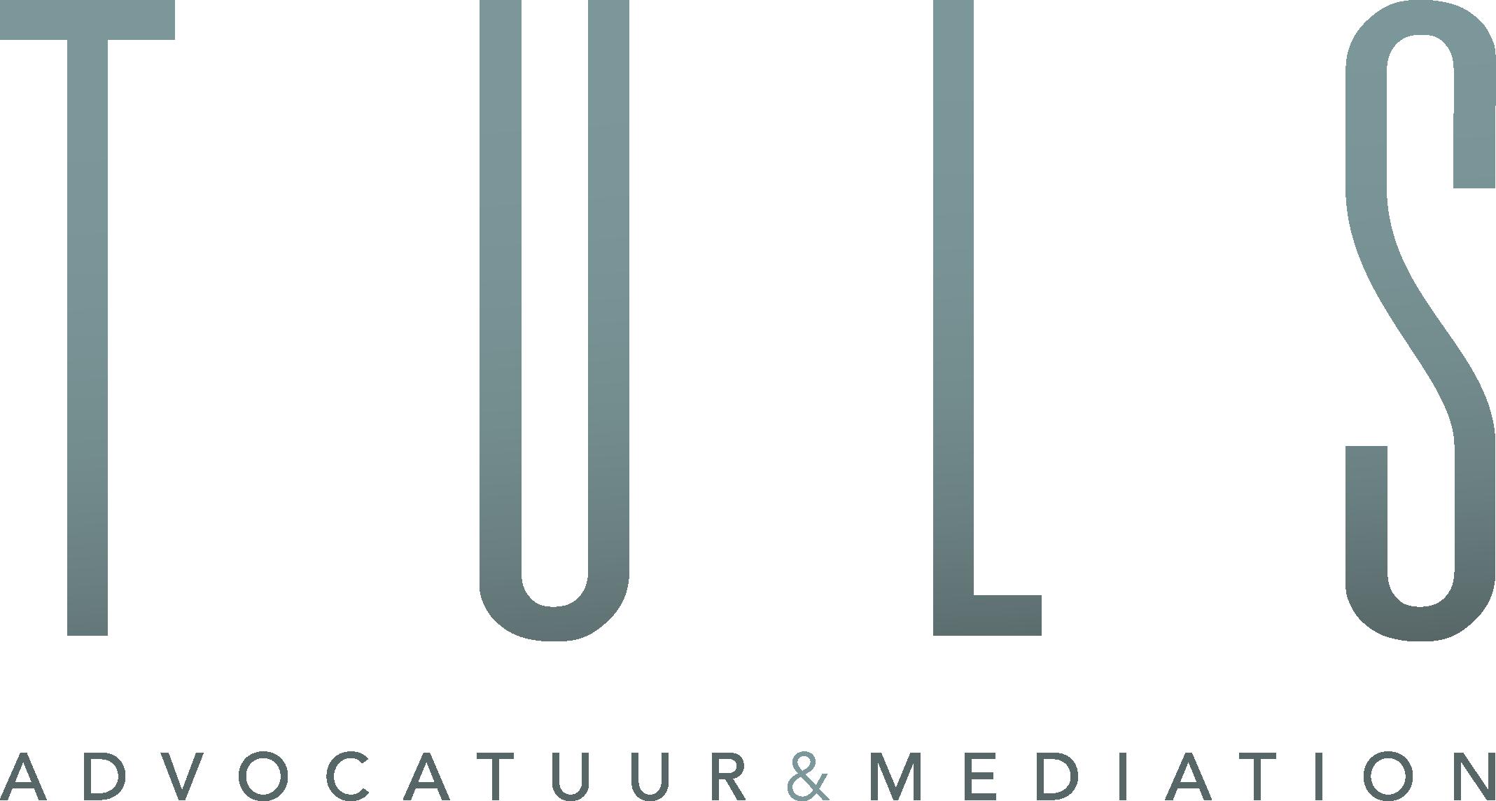 Tuls_logo_RGB