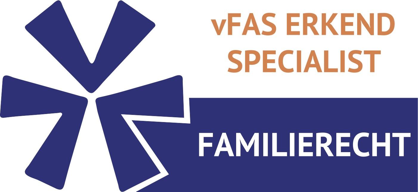 vfas_logo-familierecht